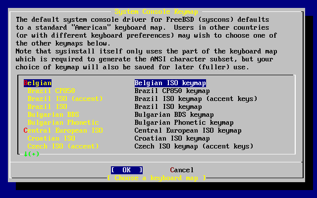 FREEBSD 8.2 ADAPTEC DRIVERS DOWNLOAD (2019)