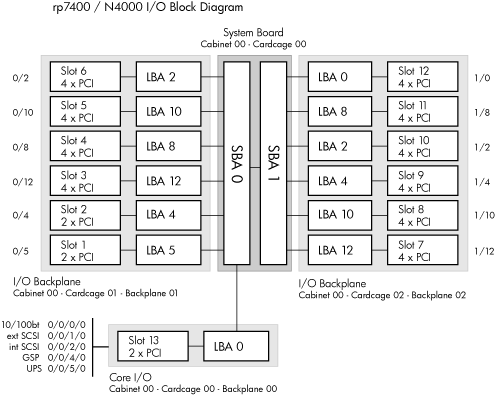 force pdf using javascript