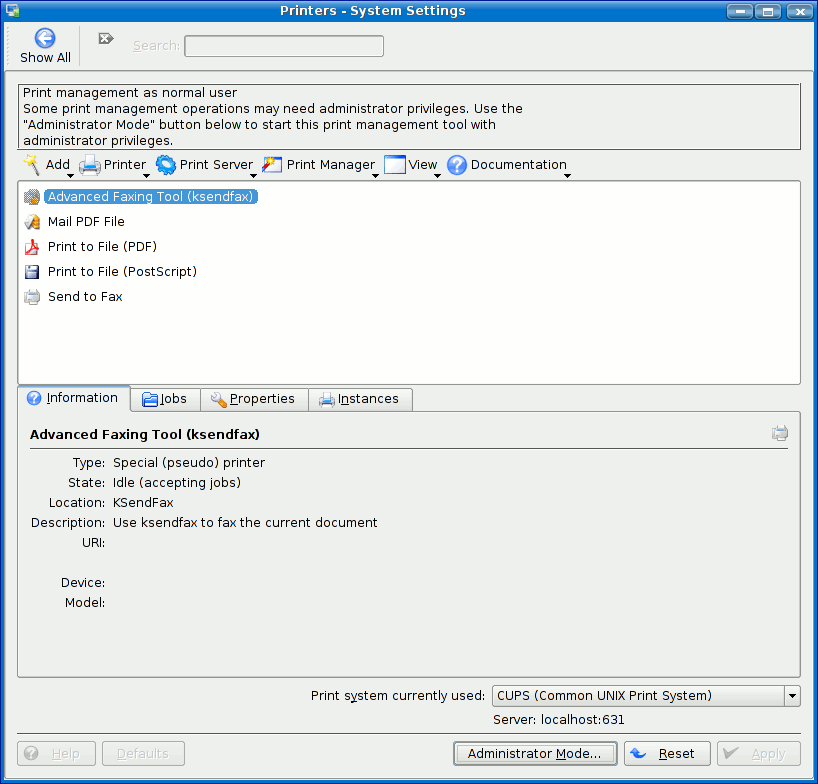 the official ubuntu book pdf