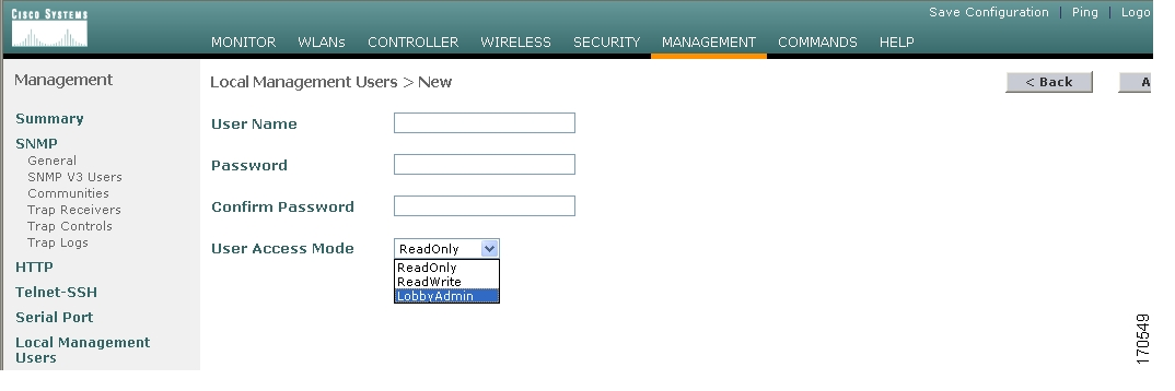 Deployment Guide: Cisco Guest Access Using the Cisco
