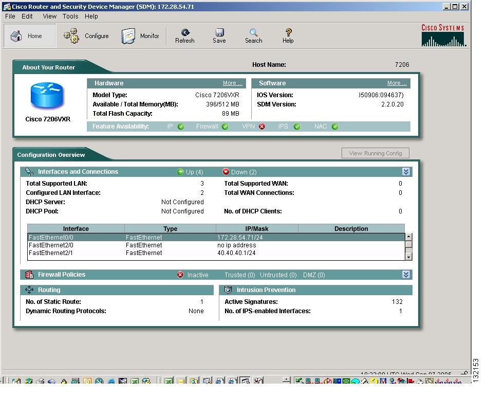 cisco sdm free download for windows 7