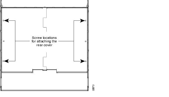 pioneer fh x70bt wiring diagram pioneer get free image about wiring diagram