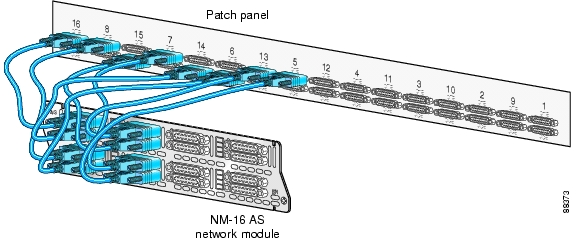 Looking for Excel 48-port Switch diagram - Networking